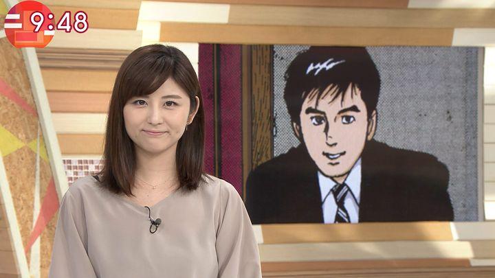 uganatsumi20170721_18.jpg