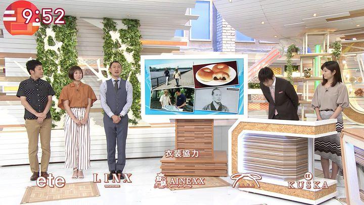uganatsumi20170721_20.jpg