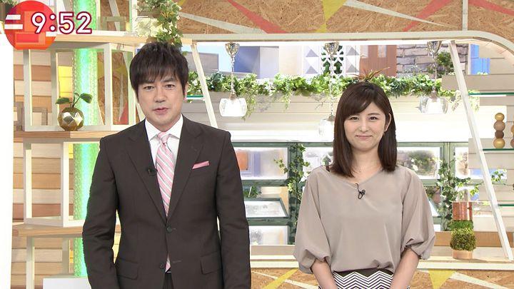 uganatsumi20170721_21.jpg