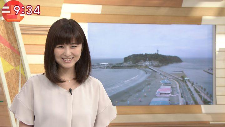 uganatsumi20170724_14.jpg