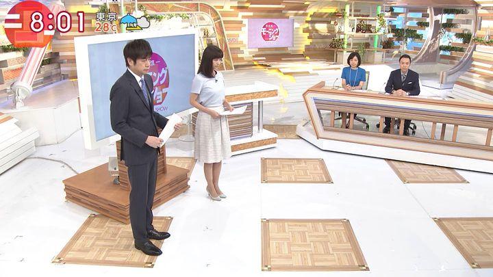 uganatsumi20170726_01.jpg