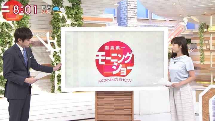 uganatsumi20170726_04.jpg