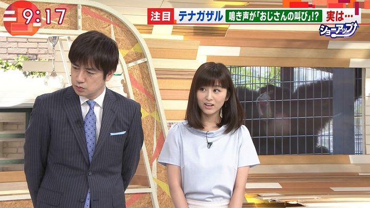 uganatsumi20170726_09.jpg
