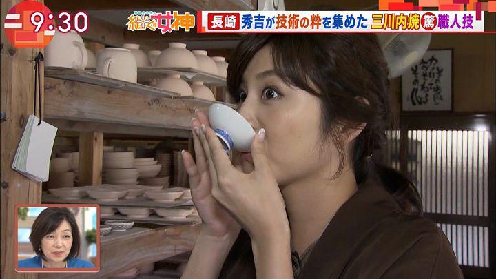 uganatsumi20170726_32.jpg
