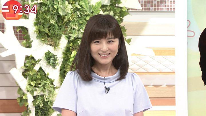 uganatsumi20170726_37.jpg