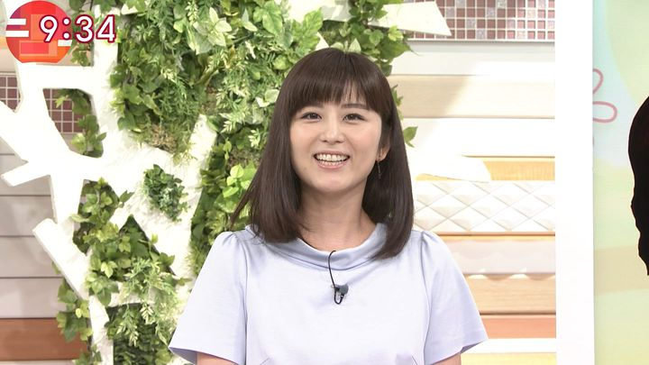 uganatsumi20170726_38.jpg
