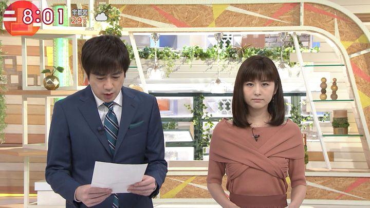 uganatsumi20170728_01.jpg