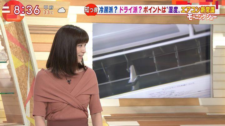 uganatsumi20170728_06.jpg