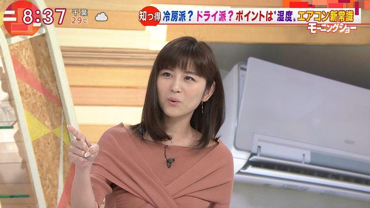 uganatsumi20170728_07.jpg