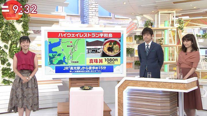 uganatsumi20170728_19.jpg