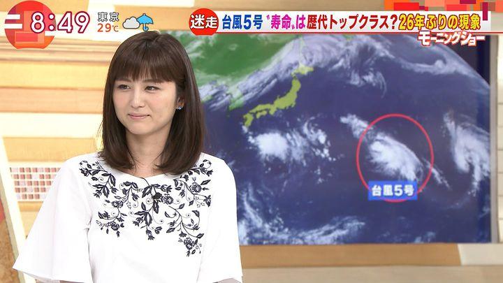 uganatsumi20170801_11.jpg