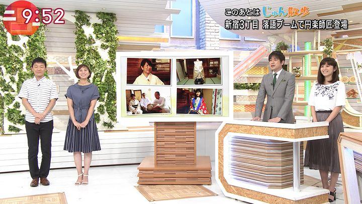 uganatsumi20170801_23.jpg