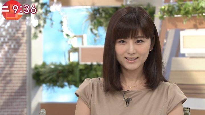 uganatsumi20170803_12.jpg