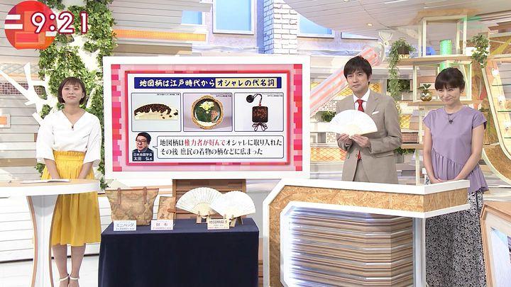 uganatsumi20170804_10.jpg