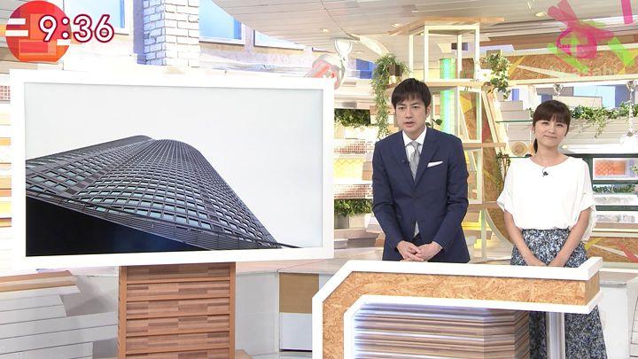 uganatsumi20170810_19.jpg