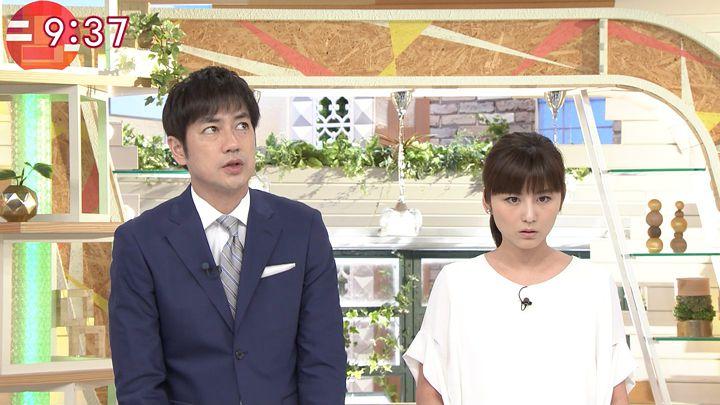 uganatsumi20170810_23.jpg