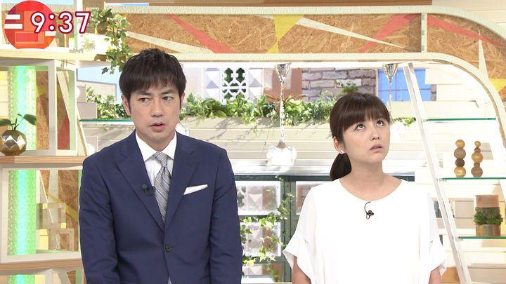 uganatsumi20170810_24.jpg