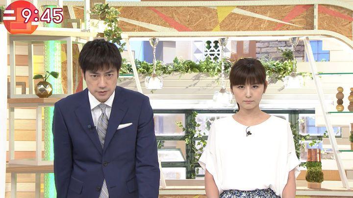 uganatsumi20170810_26.jpg