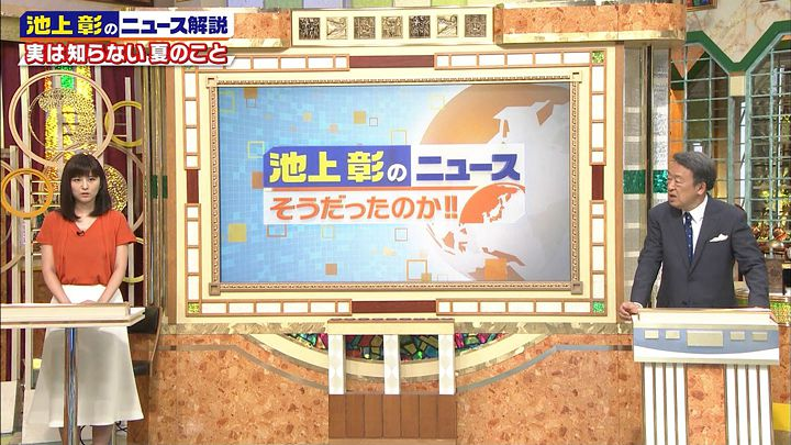 uganatsumi20170812_08.jpg