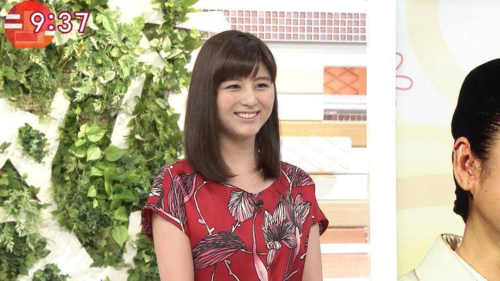 uganatsumi20170816_32.jpg