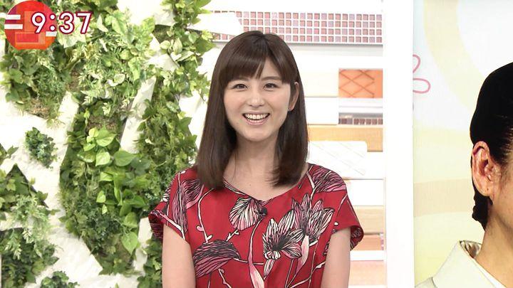 uganatsumi20170816_33.jpg