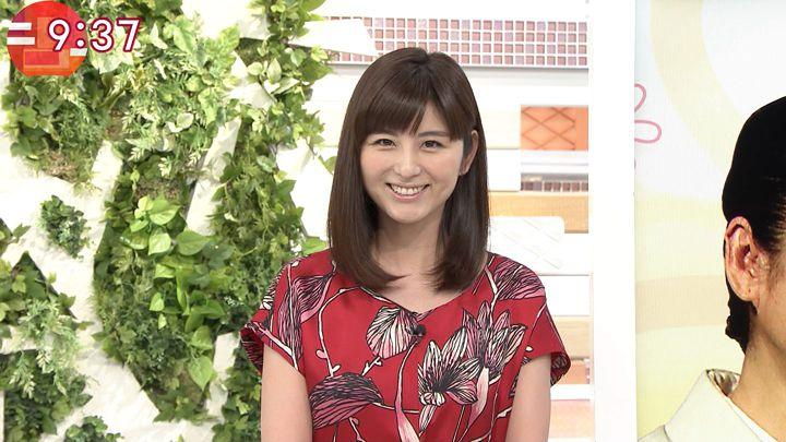 uganatsumi20170816_34.jpg
