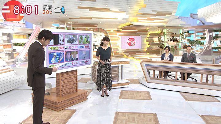 uganatsumi20170817_03.jpg