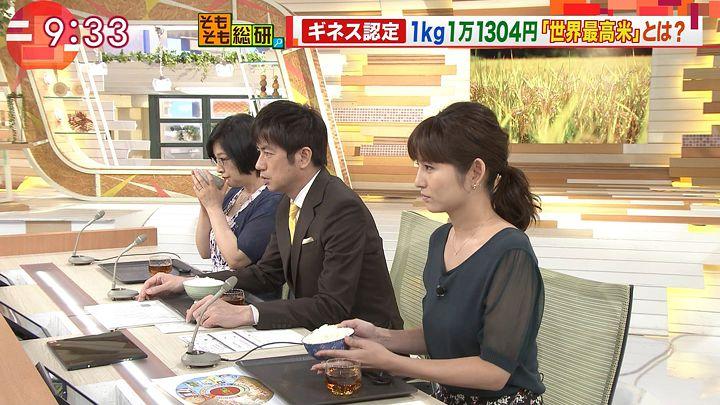 uganatsumi20170817_16.jpg