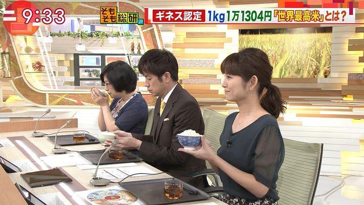 uganatsumi20170817_18.jpg