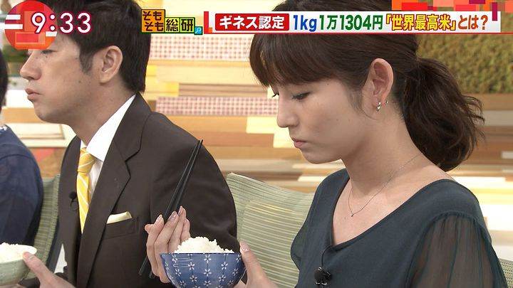 uganatsumi20170817_22.jpg