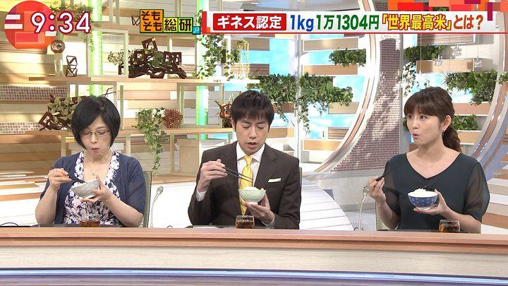 uganatsumi20170817_24.jpg