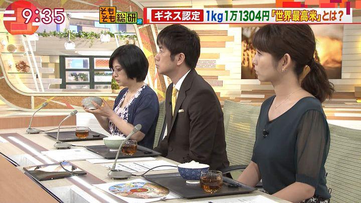 uganatsumi20170817_26.jpg