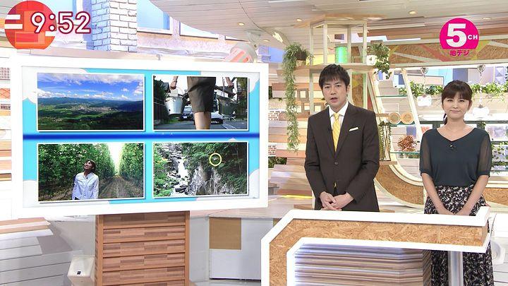 uganatsumi20170817_33.jpg