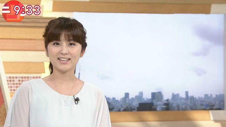 uganatsumi20170821_11.jpg