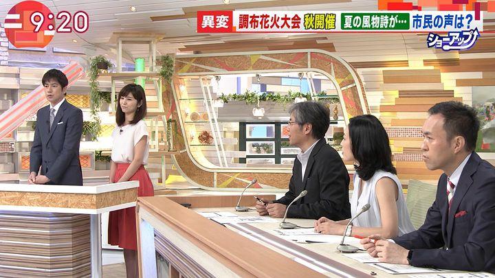 uganatsumi20170822_12.jpg
