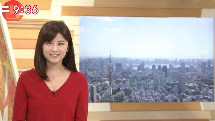 2017年09月29日宇賀なつみの画像16枚目