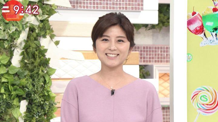 2017年10月02日宇賀なつみの画像13枚目
