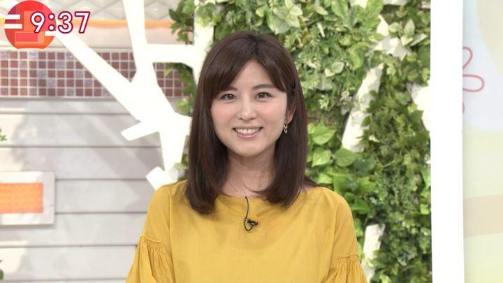 2017年10月04日宇賀なつみの画像50枚目