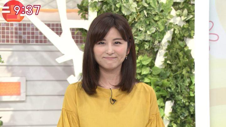 2017年10月04日宇賀なつみの画像51枚目