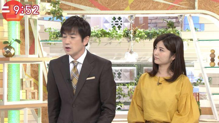 2017年10月04日宇賀なつみの画像57枚目