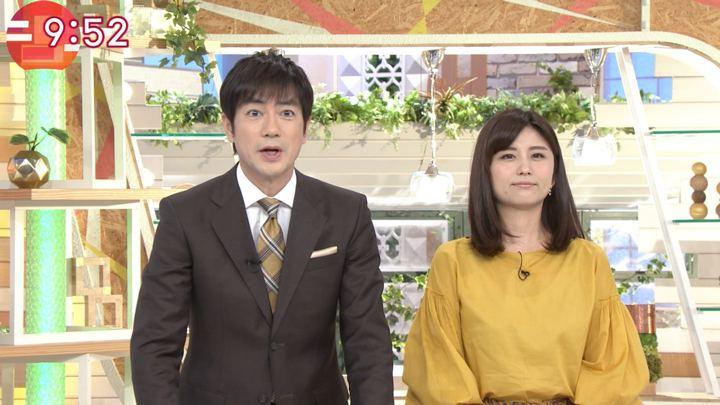 2017年10月04日宇賀なつみの画像58枚目