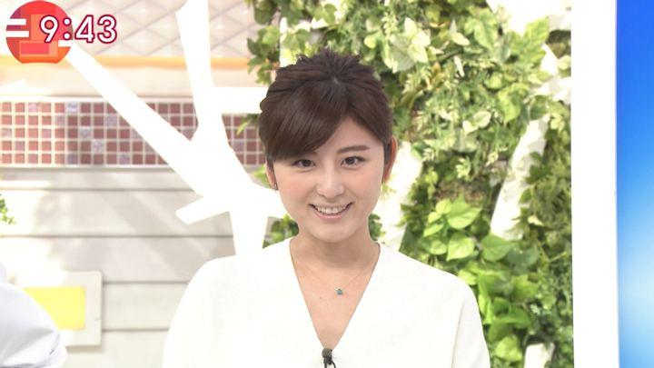 2017年10月12日宇賀なつみの画像29枚目