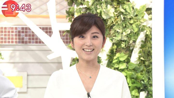 2017年10月12日宇賀なつみの画像30枚目