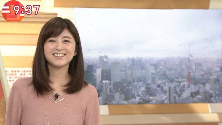 2017年10月13日宇賀なつみの画像31枚目