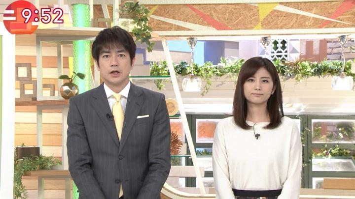 2017年10月18日宇賀なつみの画像97枚目