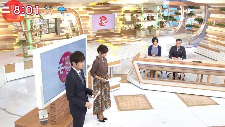 2017年10月19日宇賀なつみの画像01枚目