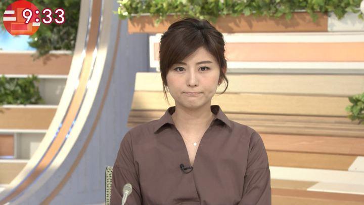 2017年10月19日宇賀なつみの画像22枚目