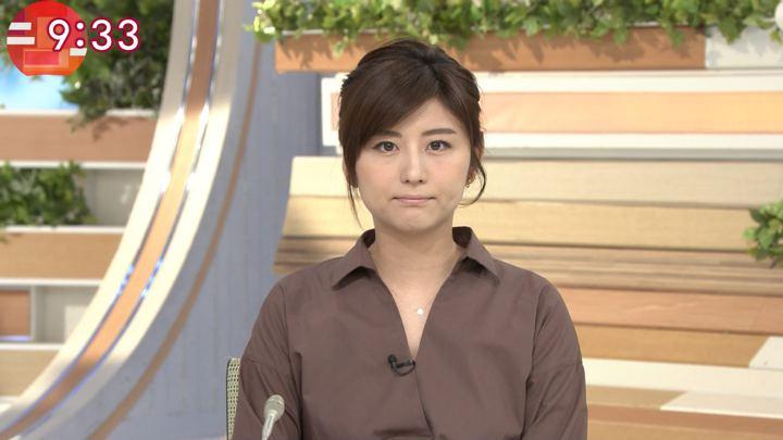 2017年10月19日宇賀なつみの画像26枚目