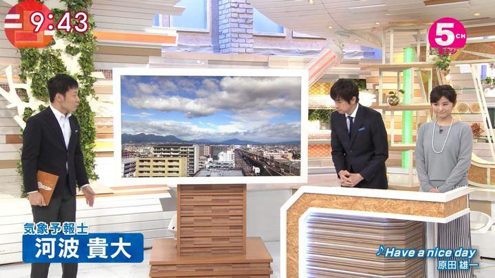 2017年10月23日宇賀なつみの画像15枚目