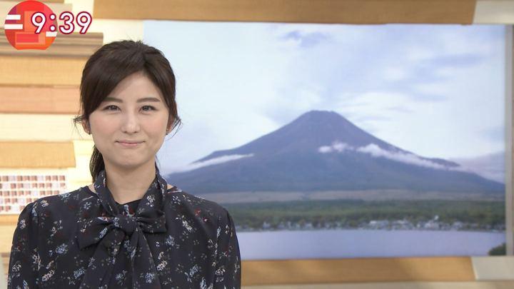 2017年10月24日宇賀なつみの画像23枚目